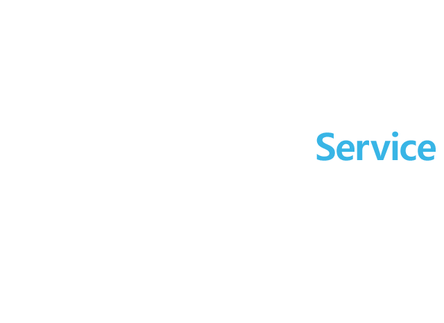 SMART SOLUTION, GOOD SERVICE WITH KIND PEOPLE